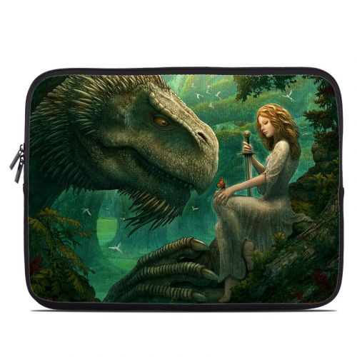 Playmates Laptop Sleeve