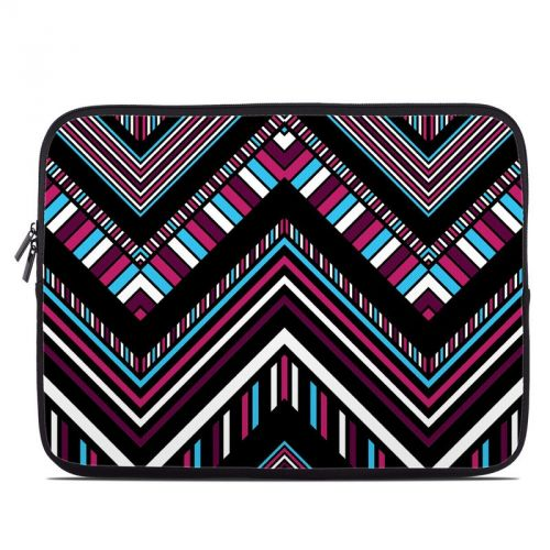 Push Laptop Sleeve