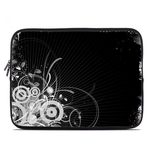 Radiosity Laptop Sleeve