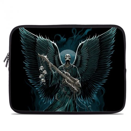 Reaper's Tune Laptop Sleeve