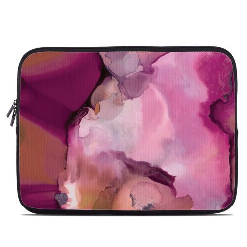 Rhapsody Laptop Sleeve