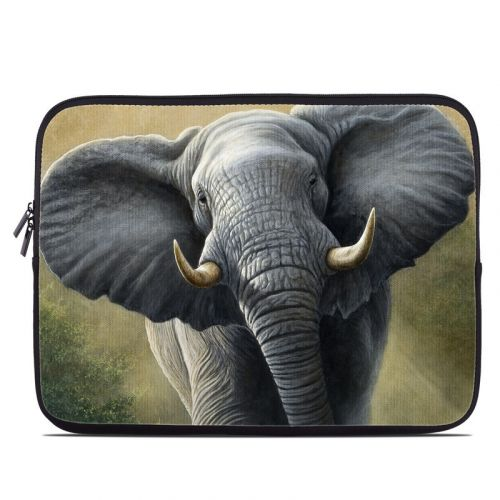 Right of Way Laptop Sleeve