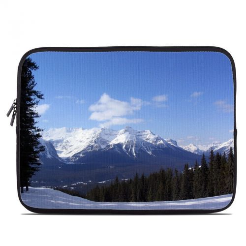 Rockies Laptop Sleeve