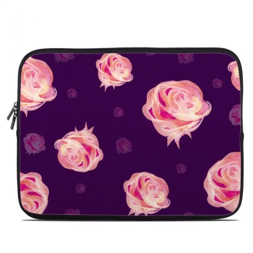 Rosette Laptop Sleeve