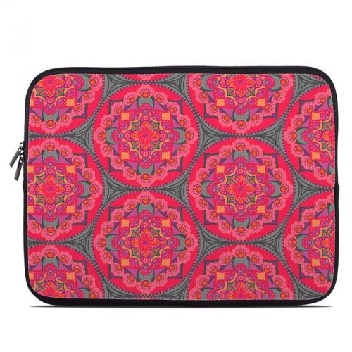 Ruby Salon Laptop Sleeve