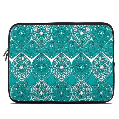 Saffreya Laptop Sleeve