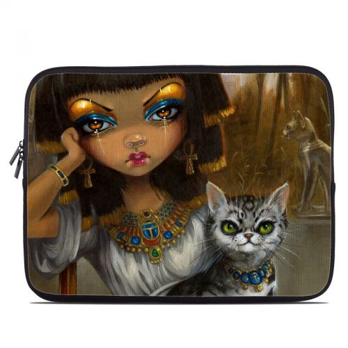 Sanura Laptop Sleeve