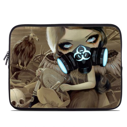 Scavengers Laptop Sleeve