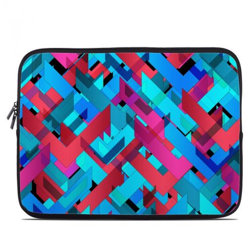 Shakeup Laptop Sleeve