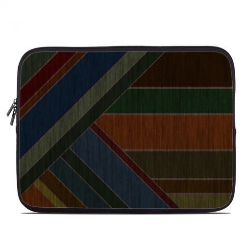 Sierra Laptop Sleeve