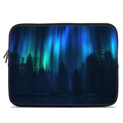 Song of the Sky Laptop Sleeve