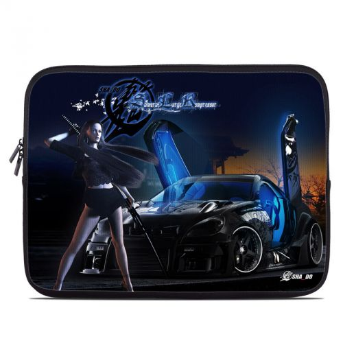 SLK Laptop Sleeve