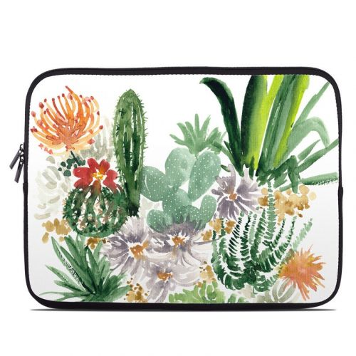 Sonoran Desert Laptop Sleeve