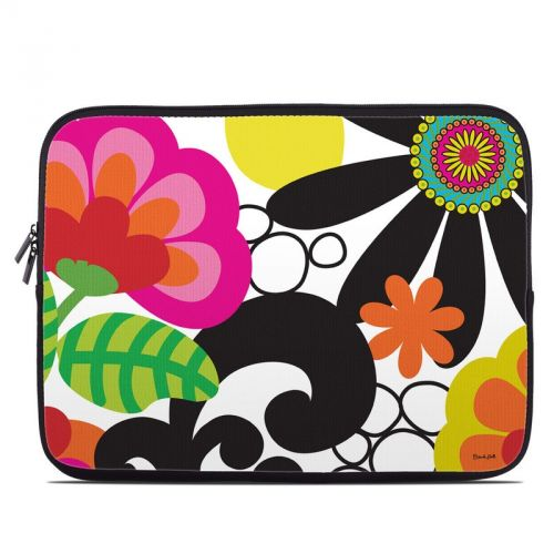Splendida Laptop Sleeve