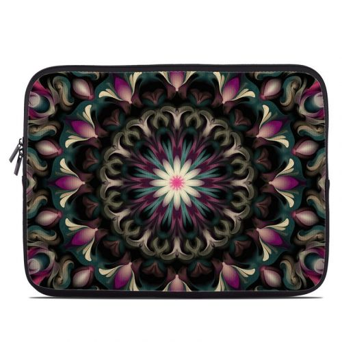 Splendidus Laptop Sleeve