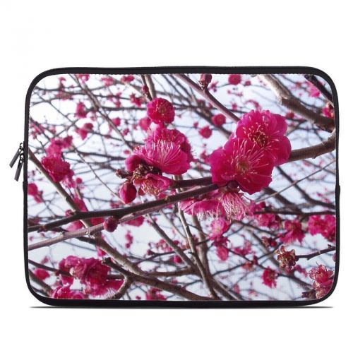 Spring In Japan Laptop Sleeve