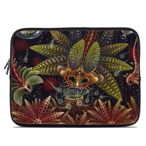 Star Creatures Laptop Sleeve