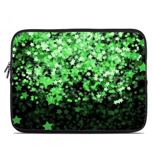 Stardust Spring Laptop Sleeve