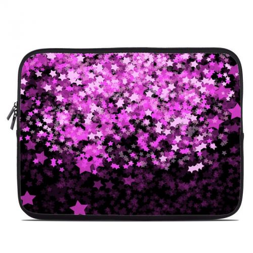 Stardust Summer Laptop Sleeve