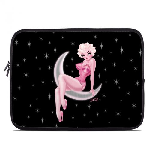 Stargazer Laptop Sleeve