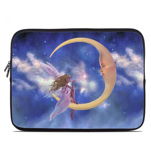Star Kiss Laptop Sleeve