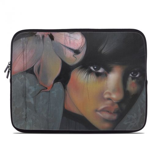 Stashia Laptop Sleeve