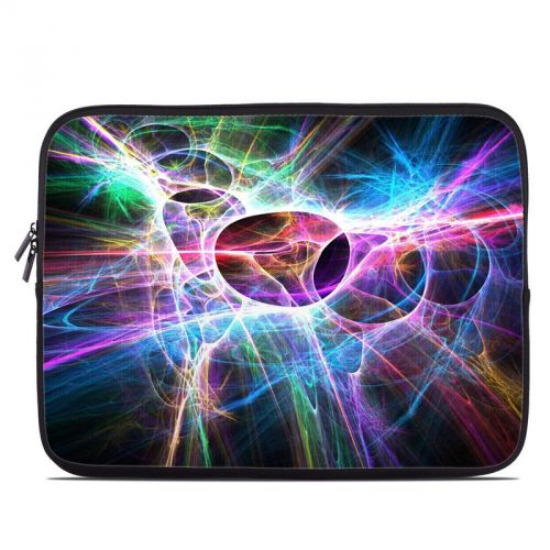 Static Discharge Laptop Sleeve