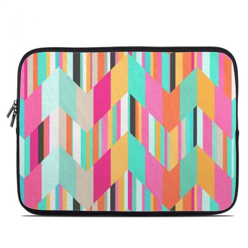 Sunlit Laptop Sleeve
