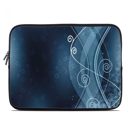 Superstar Laptop Sleeve