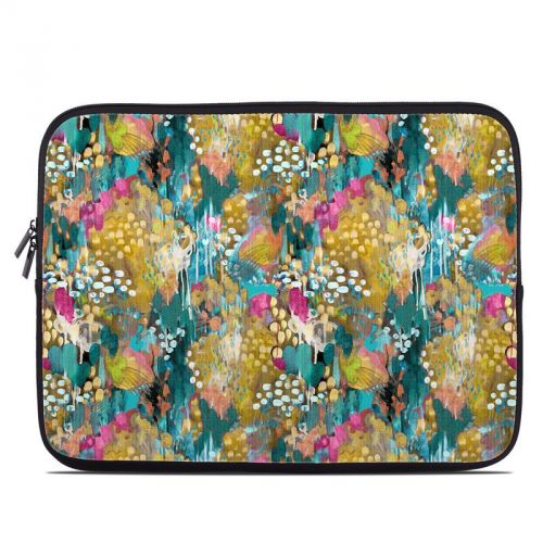 Sweet Talia Laptop Sleeve
