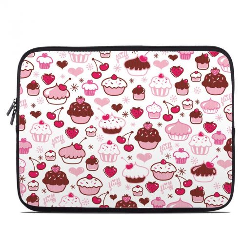 Sweet Shoppe Laptop Sleeve