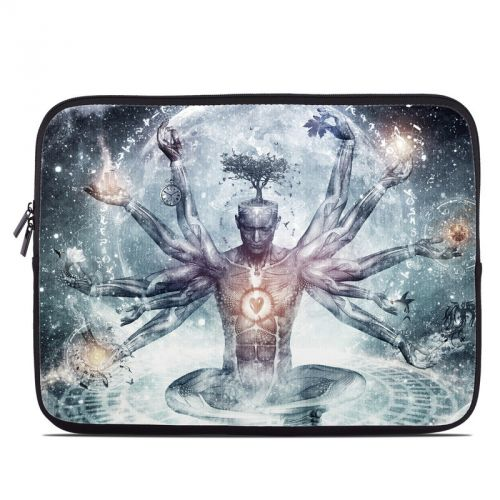 The Dreamer Laptop Sleeve