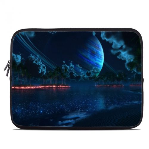 Thetis Nightfall Laptop Sleeve
