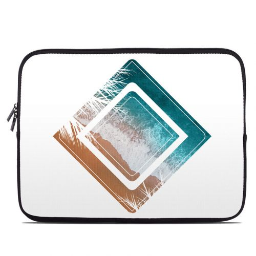 Tidal Laptop Sleeve