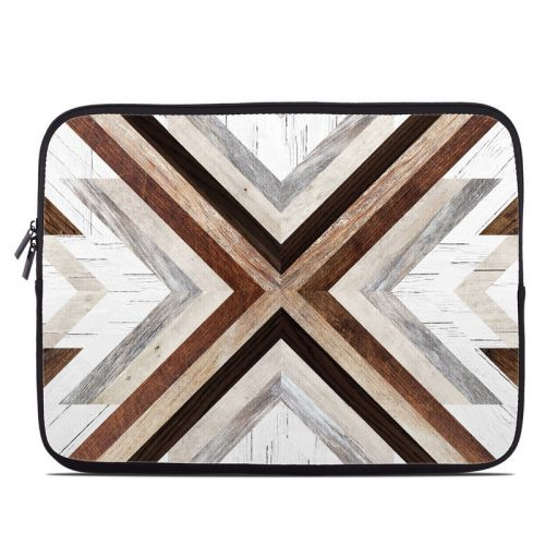 Timber Laptop Sleeve
