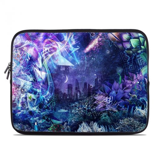 Transcension Laptop Sleeve