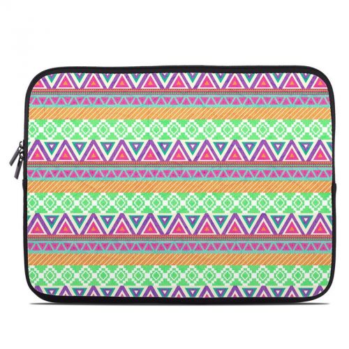 Tribe Laptop Sleeve