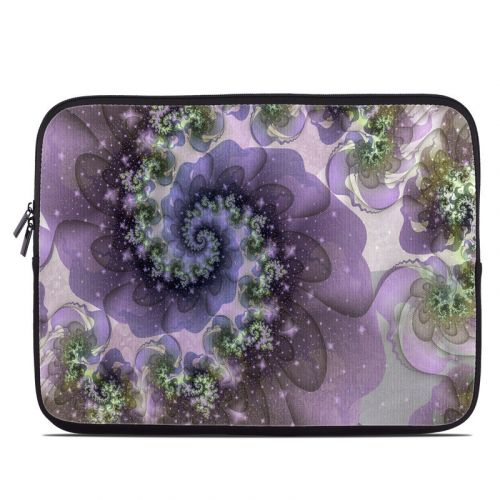 Turbulent Dreams Laptop Sleeve