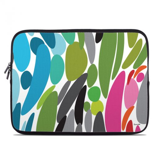 Twist Laptop Sleeve
