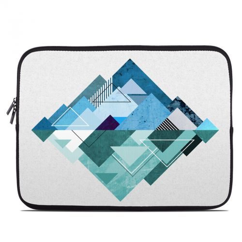 Umbriel Laptop Sleeve