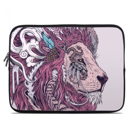 Unbound Autonomy Laptop Sleeve