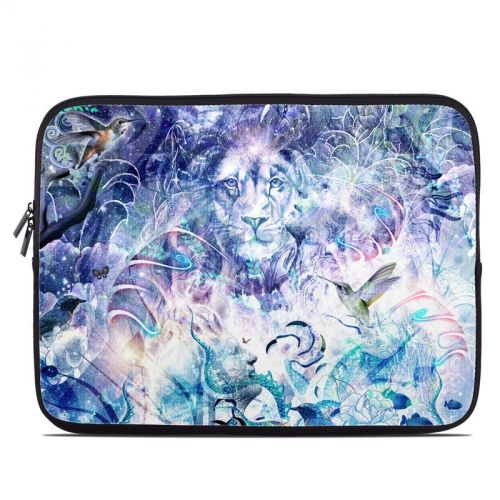 Unity Dreams Laptop Sleeve