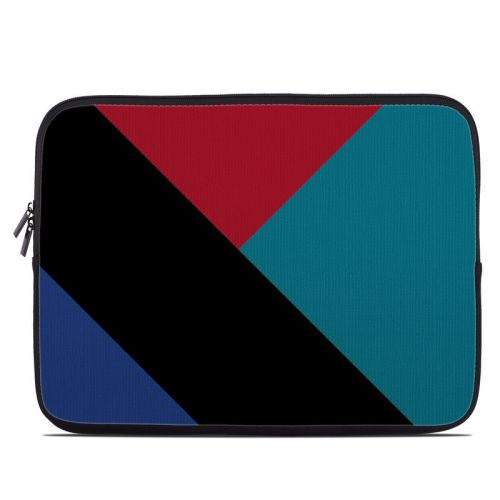 Unravel Laptop Sleeve