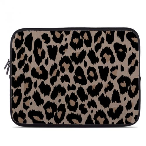 Untamed Laptop Sleeve