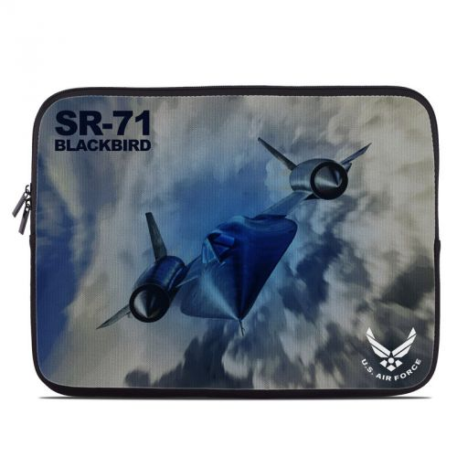 Blackbird Laptop Sleeve