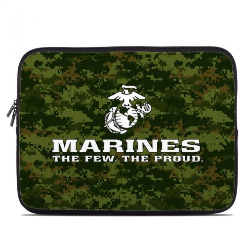 USMC Camo Laptop Sleeve