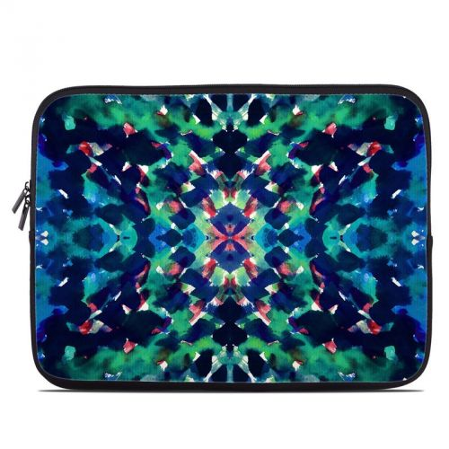 Water Dream Laptop Sleeve