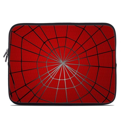 Webslinger Laptop Sleeve