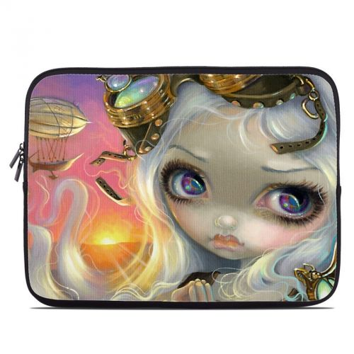Windswept Laptop Sleeve
