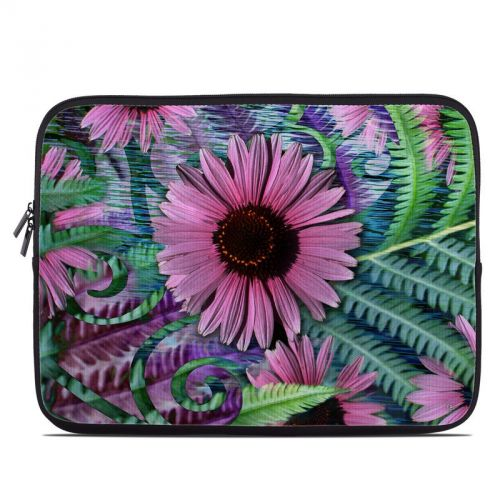 Wonder Blossom Laptop Sleeve